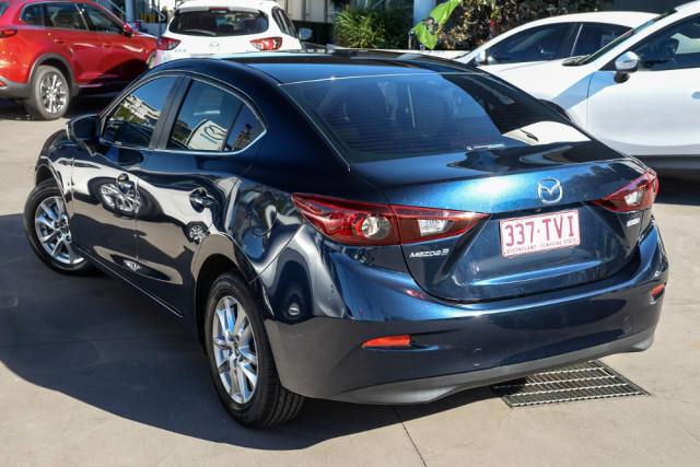 2014 Mazda 3 BM5278 Maxx Sedan Image 2