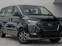 Hyundai iMAX Elite TQ4 MY20