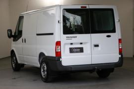 2012 Ford Transit VM 280 Van Image 3