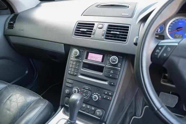 2013 Volvo XC90 (No Series) MY13 R-Design Suv Image 15