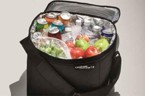 """<img src=""""Cooler Bag"""