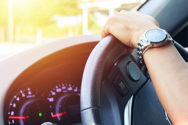 Safety is in the Details - Safer Family Driving in 2019