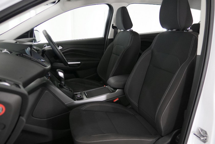 2019 MY19.25 Ford Escape ZG 2019.25MY Ambiente Suv Image 6