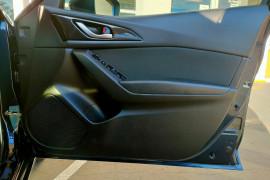 2014 Mazda 3 BM5278 Maxx Sedan Mobile Image 37
