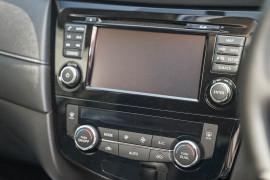 2019 Nissan X-Trail T32 Series 2 N-TREK 2WD Suv