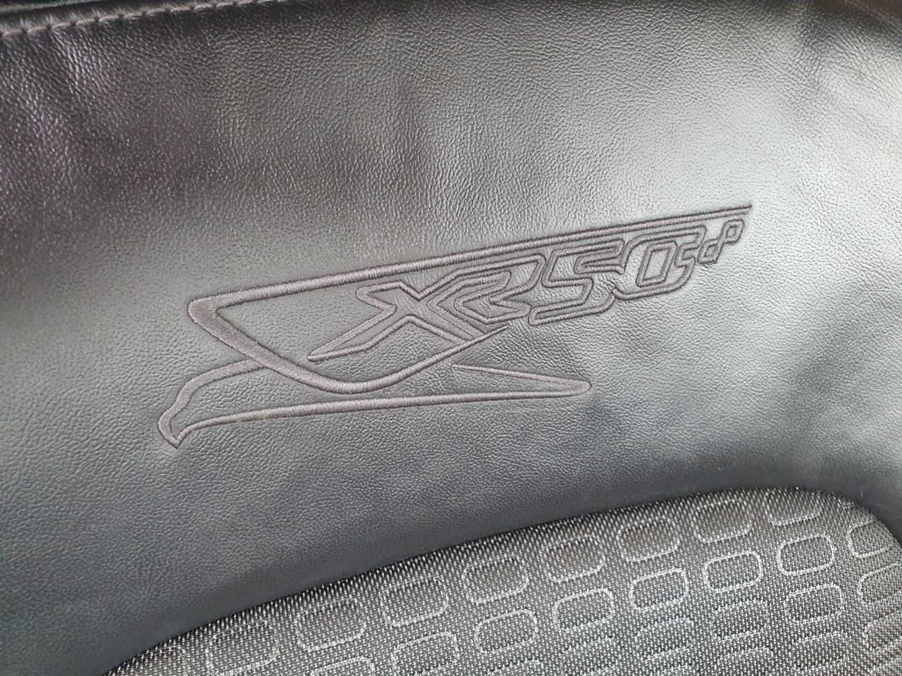 2010 Ford Falcon XR6 for sale in Lavington - Blacklocks Ford