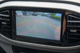 2021 MG MG3 SZP1 Core with Nav Hatchback image 15