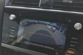 2017 Subaru Outback 5GEN 2.5i Premium Wagon