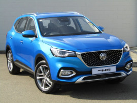 MG Hs Excite 1.5t SAVE $5000 OFF NEW