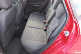 2015 Ford Fiesta WZ Ambiente Hatchback Mobile Image 26