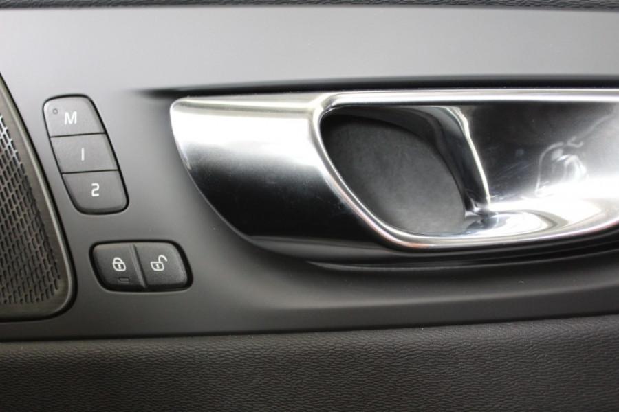 2019 MY20 Volvo XC60 UZ T5 Inscription Suv Image 13