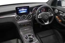 2018 Mercedes-Benz C Class Image 5