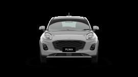 2020 MY20.75 Ford Puma JK Puma Wagon image 8