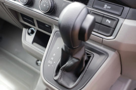 2019 Volkswagen Crafter 35 MWB TDI340 Auto FWD 3.55t GVM Van