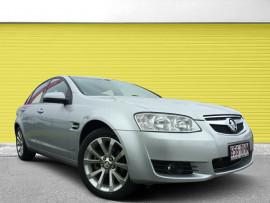 Holden Commodore International VE MY10