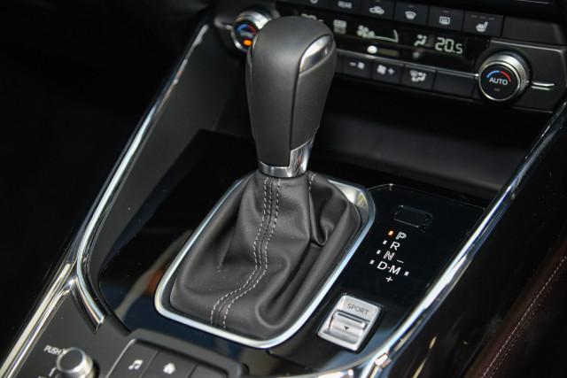 2019 Mazda CX-9 TC GT Suv Mobile Image 12