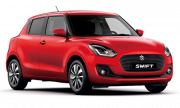 suzuki Swift accessories Cairns