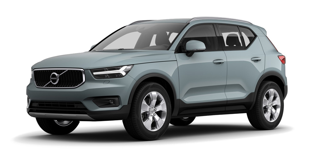 new volvo xc40 for sale volvo cars sydney. Black Bedroom Furniture Sets. Home Design Ideas