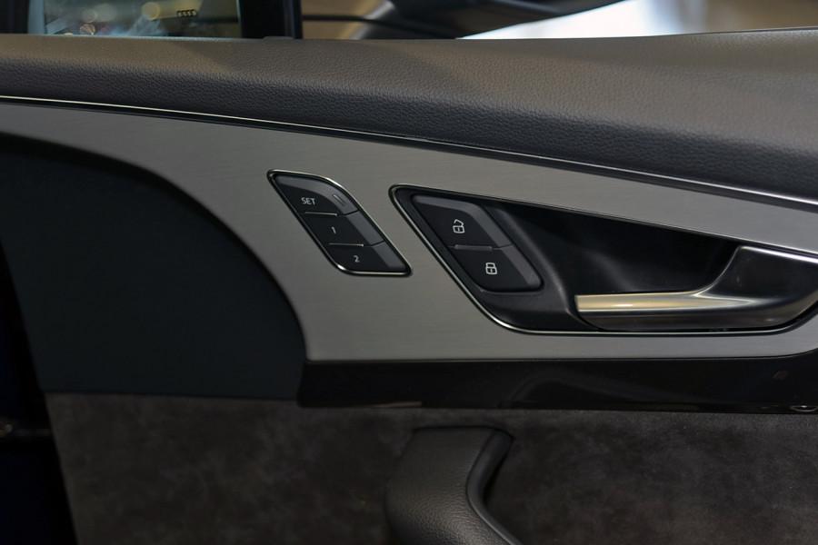 2019 Audi Q7 S 4.0L TDI V8 Quattro Tiptronic 320kW Suv Mobile Image 21