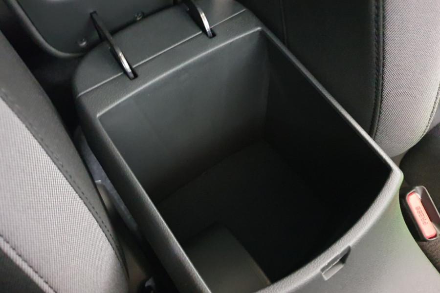 2019 MY20 Hyundai Kona OS.3 Go Suv Image 15