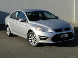 Ford Mondeo 2.3p Auto