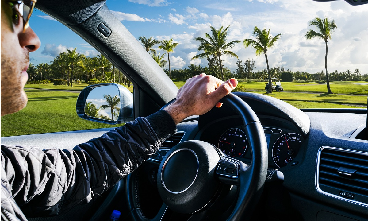 What to look for in a quality used car