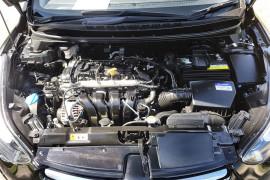 2015 Hyundai Elantra MD3 Active Sedan Image 3