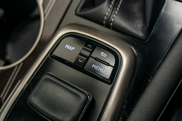 2016 Lexus Rx GGL25R 350 Sports Lux Suv Image 31
