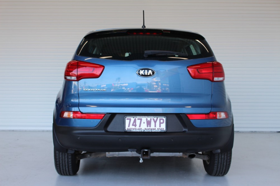 2015 MY14 [SOLD]    Image 5