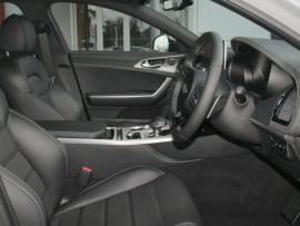 2018 MY19 Kia Stinger CK GT Sedan