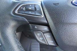 2018 Ford Focus LZ Sport Hatchback image 26