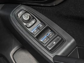 2018 Subaru Impreza G5 2.0i Premium Hatch Hatchback