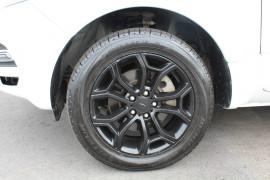2012 Ford Territory SZ Titanium Wagon Image 3