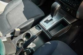 2012 Mitsubishi Challenger PB (KG) MY12 Wagon Mobile Image 13