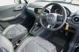 2021 MG MG3 SZP1 Core with Nav Hatchback image 7