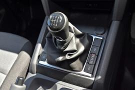 2018 MY19 Volkswagen Amarok 2H Core Dual Cab 4x4 Ute