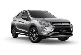 Mitsubishi Eclipse Cross LS YA