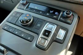 Hyundai Palisade Highlander LX2.V1