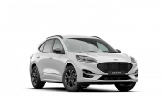 ford All-New Escape accessories Wodonga, Lavington