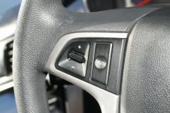 2015 MY16 Hyundai Accent RB3 MY16 Active Hatchback