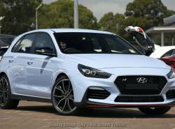 Hyundai i30 N Performance PDe.2