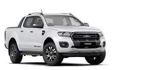 4x4 Wildtrak Double Cab Pick-up 2.0L Auto