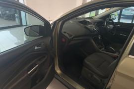 2013 Ford Kuga TE Trend Wagon Image 5