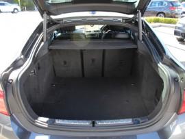 2018 BMW 4 Series F36 LCI 420i M Sport 420i - M Sport Hatchback