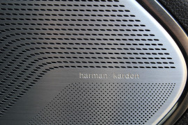 2020 Ram 1500 (No Series) Laramie RamBox Utility