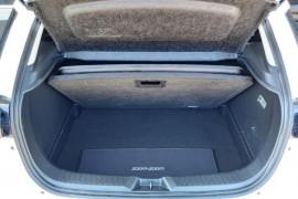 2017 Mazda CX-3 DK2WSA Maxx Suv Mobile Image 11