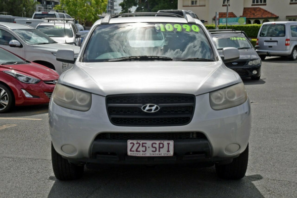 2008 MY09 [SOLD]    Image 2