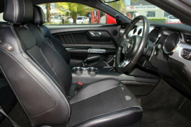 2015 Ford Mustang FM GT Fastback SelectShift Fastback