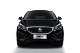 2021 MG MG3 SZP1 Core Hatchback image 3