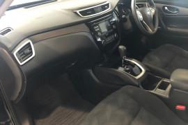 2017 Nissan X-Trail T32 ST Suv Image 5